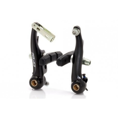 XLC Mini V-brake