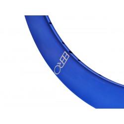 Hplus Son EERO Azul