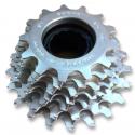 Sachs Freewheel 7V
