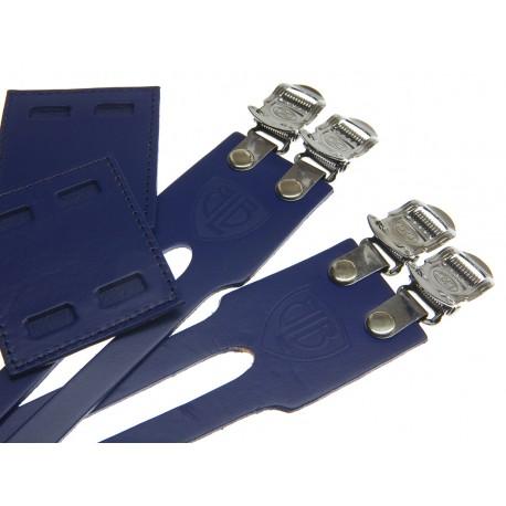 blb straps colores