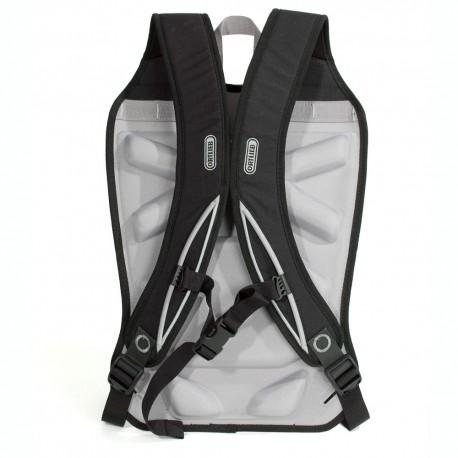 Adaptador mochila para alforjas Orltieb