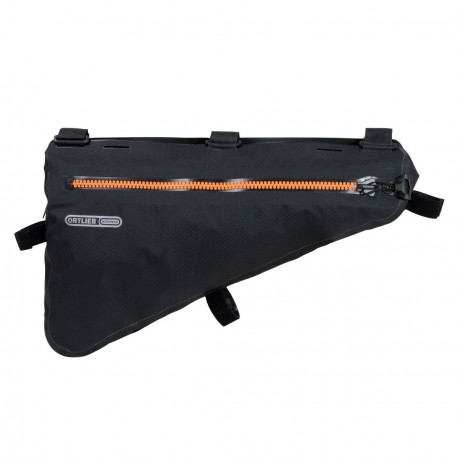 Ortlieb Frame bag 6L