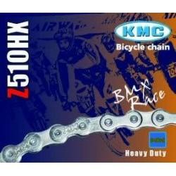 KMC bmx/singlespeed 1/8