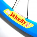 Velocity Deep V