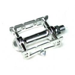 MKS TRACK Sylvan pedals