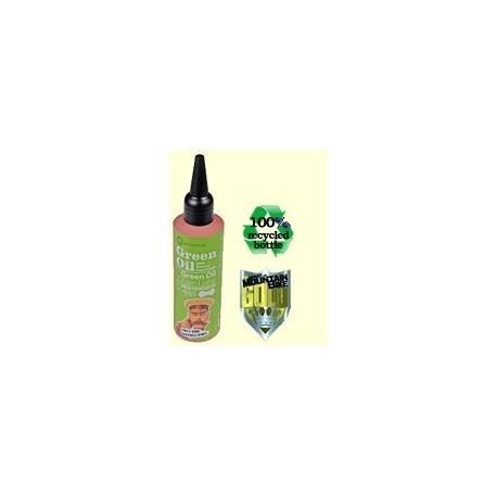 Aceite de cadena Green Oil (med)